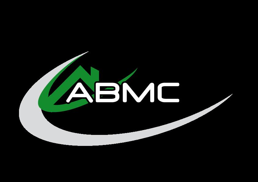 logo-abmc-site